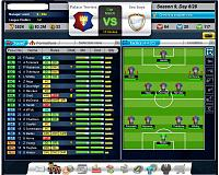 [11th of February] Top Eleven update: New Training and new browser version-its-baaaack-.jpg