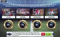 [11th of February] Top Eleven update: New Training and new browser version-untitled-14.jpg