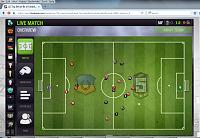 Using top eleven on pc properly-untitled-19.jpg