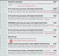 Zero T negotiation offers-pt-nego-offers.jpg