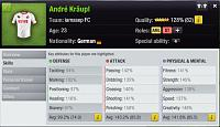 [NEW CALCULATION] Evolution of Players-andre-kraupl-new-stat-.jpg
