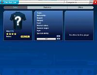 Fate of players after being sold to agents-ribber-lee.jpg