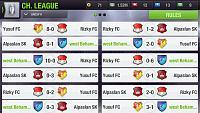 Champions League tie breaking...-screenshot_2016-02-22-10-10-57.jpg
