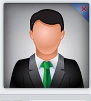 How to unfriend inactive manager-imageuploadedbytapatalk1456925603.260009.jpg