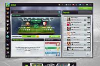 [11th of February] Top Eleven update: New Training and new browser version-top11-new-version.jpg
