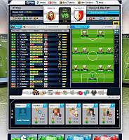 [11th of February] Top Eleven update: New Training and new browser version-top11-oldversion-backdoorway.jpg