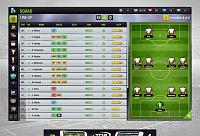 [11th of February] Top Eleven update: New Training and new browser version-top11-newversion-correctlyloaded.jpg