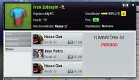 Market sad story-top-eleven-priceless.jpg