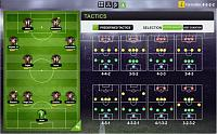Tactics - another idea-forum.jpg