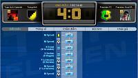 Score 4 goals in last 10 mins. WTH???-screenhunter_01-mar.-10-15.00.jpg