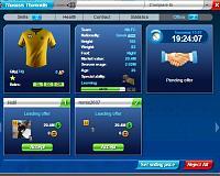 Zero T negotiation offers-thamnidis-2-0t-offers.jpg