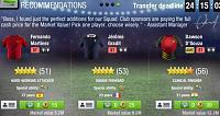 Top eleven and marketing-recomend.jpg