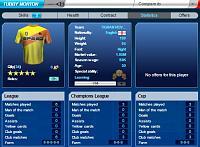 Goalkeeper  stories-morton-8.jpg
