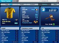 Goalkeeper  stories-sell-curtois.jpg