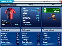 Goalkeeper  stories-new-13-3-gk-1t.jpg