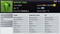 Goalkeeper  stories-tango.jpg