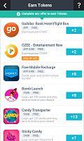 Token offers best choice!-screenshot_2016-03-24-22-26-59.jpg