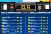 Manipulating Champions League-mihu-crist-0-6.jpg