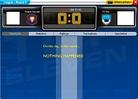 Witnessing/Managing an eventless game-s25-league-hl-round-6a.jpg