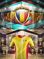 New items in the Club Shop! - Romania-novos-itens.jpg