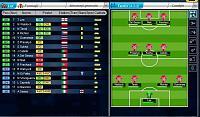 The best team-1.jpg