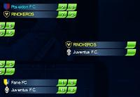 Manipulating Champions League-cup-road-final-1.jpg