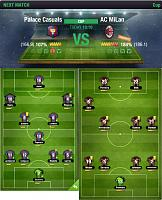 Recreate the champions league system.-cup-final.jpg