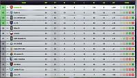 At Last!-league.jpg