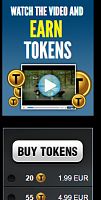 New function earning tokens-31-03-2016-03-31-28.png