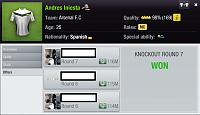 Season 78 - Are you ready?-pc-andres-iniesta-auction.jpg