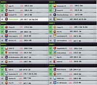 Season 78 - Are you ready?-s34-champ-groups-l30-initial.jpg