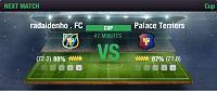 Season 78 - Are you ready?-s11-cup-cc-pr-radaidenho-fc.jpg