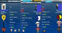 Top eleven and marketing-mixed-ch-l-1-oppo.jpg