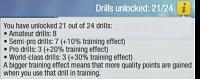Unlocking globes in training-2016-04-03-21_24_26-start.jpg