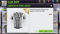 Help to choose The New Jersey!!!!-img_3793.jpg