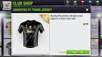 Help to choose The New Jersey!!!!-img_3794.jpg