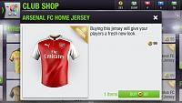 Help to choose The New Jersey!!!!-img_3791.jpg