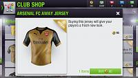 Help to choose The New Jersey!!!!-img_3792.jpg