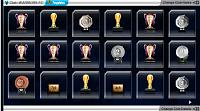 My achievements till date...with only 35T-screenshot-19-.jpg