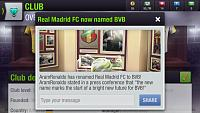 From REAL MADRID to Borussia Dortmund!!!!!-img_3813.jpg