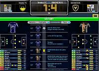Referres trolling-maradona-penalty-again.jpg