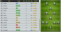 Pairing in CHL knock-out phase?-topelevenchl.jpg