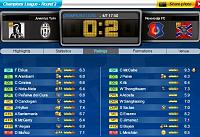 Manipulating Champions League-16-juve-lost-game.jpg