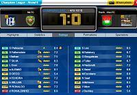 Goalkeeper  stories-1-star-gk-get-mom.jpg