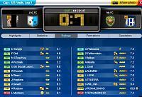 Goalkeeper  stories-1-star-gk-get-8.jpg