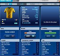 Goalkeeper  stories-1-star-gk-paliouras.jpg