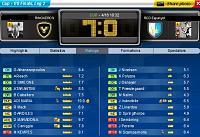 Goalkeeper  stories-1-star-gk-rino.jpg