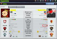 The biggest debt i have every seen in my top eleven career!-screenshot_2.jpg