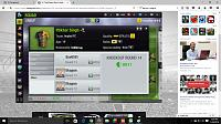 Amazed ! MC with only 4 stars was sold in 14th knockout round for 611K??-14th-top-eleven.jpg
