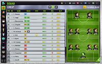 Amazed ! MC with only 4 stars was sold in 14th knockout round for 611K??-squad.jpg